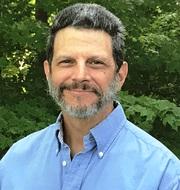 Robert Rosenbloom