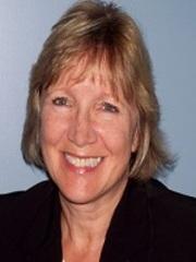 JoAnn Barron