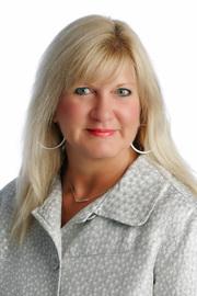 Sharon Soehnlein