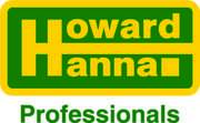 Our Partner Howard Hanna Professionals Olean