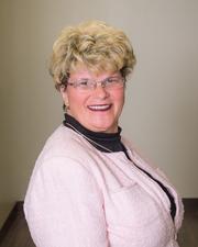 Nancy Rathbun