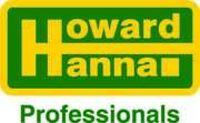 Howard Hanna Professionals Kane