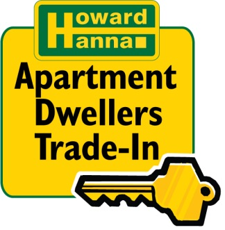 Howard Hanna Holt Apartment Dwellers Trade-In