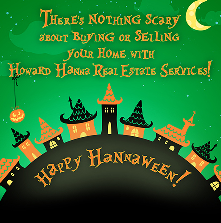 Halloween Howard Hanna Holt Chautauqua County Real Estate Homes For Sale Wny Real Estate Listings Residential Vacation Commercial Land Investment Luxury