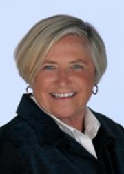 Lakewood Jamestown NY's Premier Agent Sandy Haines
