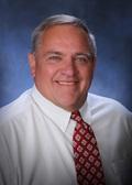 Jamestown NY REALTOR Doug Hooper