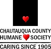 Chautauqua County Humane Societ