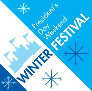 The Chautauqua County Chamber of Commerce Annual Winter Festival.