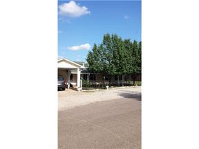 Konawa OK Residential For Sale: $68,500