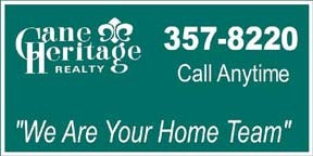 Natchitoches Real Estate - Homes for Sale in Natchitoches