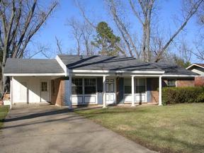 Residential For Sale: 506 Hancock