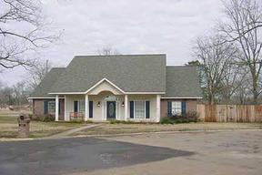 Residential For Sale: 101 Ledet Dr.