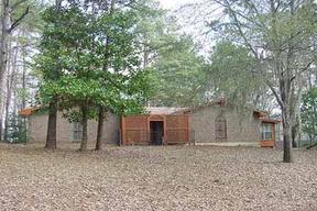 Residential For Sale: 131 Beechwood
