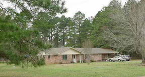 Residential For Sale: 744 Hwy. 71