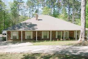Residential For Sale: 182 Shamard Dr.