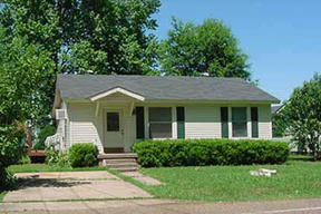 Residential : 532 Elizabeth St.