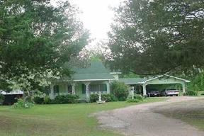Residential For Sale: 194 Hwy. 1240