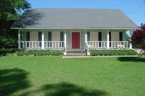 Residential : 1509 E. Lakeshore