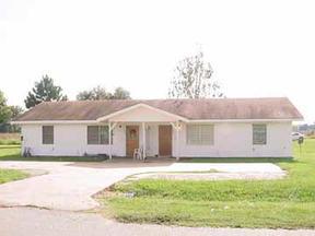Residential : 198 Melle St.