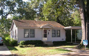 Residential : 533 Elizabeth Street