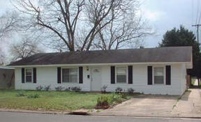 Residential : 501 Whitfield Dr.