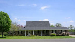 Residential : 989 Fish Hatchery Road