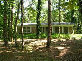 Residential : 229 Mr. Ed Lane