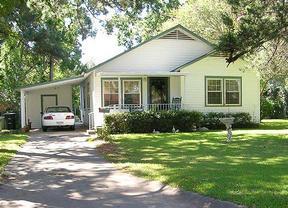 Residential : 407 Adelaide