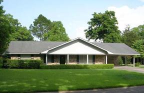 Residential For Sale: 931 Harling Lane