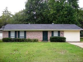 Residential : 503 Melrose Avenue