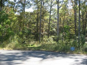 Lots And Land Sold: Lot 12 Jamar Drive