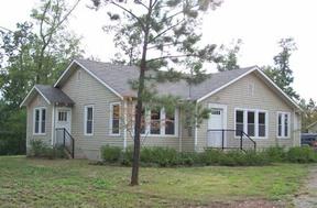 Residential For Sale: 2416 Eight Mile Loop