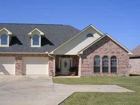 Residential : 2694 Hwy. 494
