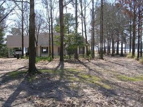 Residential : 812 Parkside