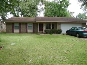 Residential For Sale: 608 Hancock Ave.