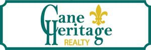Cane Heritage Realty