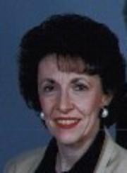 Rose-Marie Nolan