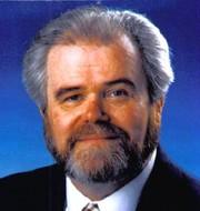 William Nolan