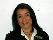 Lucia Bonsante