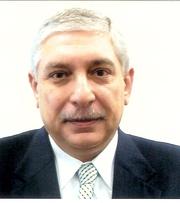 Nader Awad