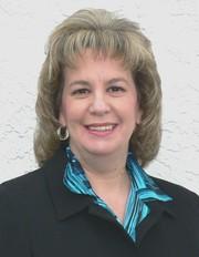 Nancy Biancamano