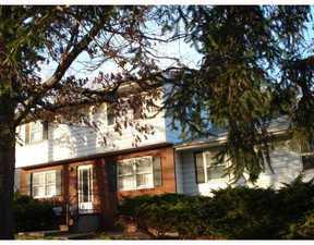Residential Sold:  152 Hardenburg Ln