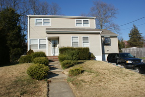 Residential Sold:  12 Preston Rd