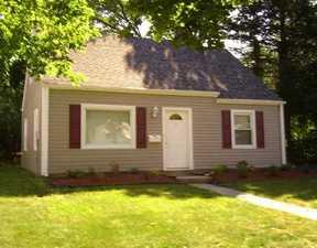 Residential Sold:  9 Woodbridge St