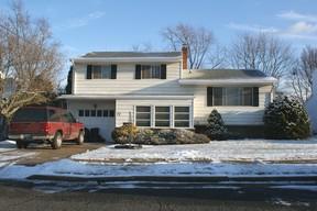 Residential Sold:  77 Mercer St