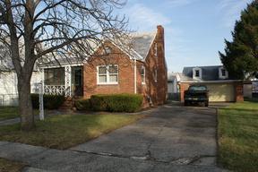 Residential Sold:  3 Center St