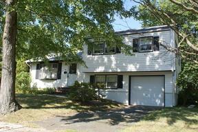 Residential Sold:  196 Kane Ave