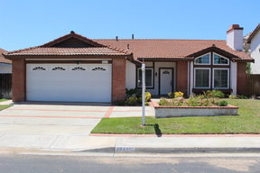 Single Family Home Sold: 10232 Paseo Park Dr