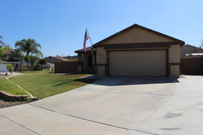 Single Family Home Sold: 9421 Sagebrush Court