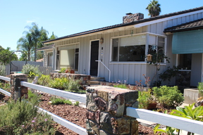 Single Family Home Sold: 1565 Chase Ave
